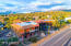 6450 E CAVE CREEK Road, Cave Creek, AZ 85331