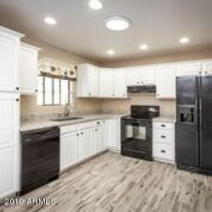 4611 W CONTINENTAL Drive, Glendale, AZ 85308