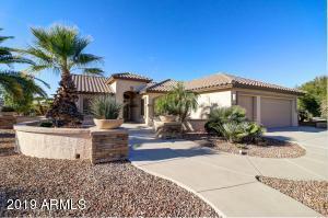 15957 W SHEILA Lane, Goodyear, AZ 85395