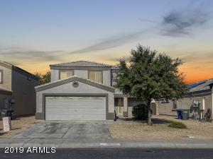 12830 W PERSHING Street, El Mirage, AZ 85335