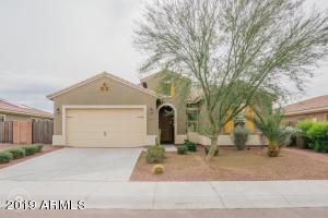 18643 W MIAMI Street, Goodyear, AZ 85338