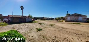 2812 W DURANGO Street, Phoenix, AZ 85009