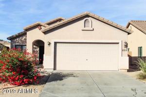 828 W LYDIA Lane, Phoenix, AZ 85041
