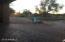 3747 E Villa Cassandra Way, Cave Creek, AZ 85331