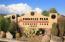 23335 N COUNTRY CLUB Trail, Scottsdale, AZ 85255