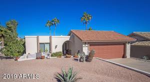 15602 E CHOLLA Drive, Fountain Hills, AZ 85268