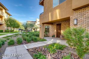 17850 N 68TH Street, 1136, Phoenix, AZ 85054