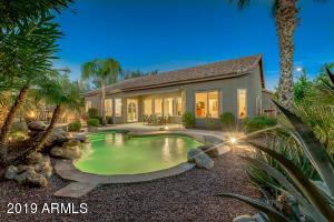 1510 N BERNARD Circle, Mesa, AZ 85207
