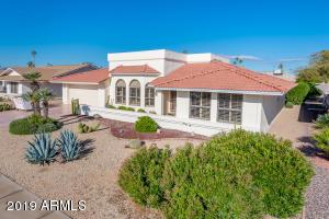 12430 W AURORA Drive, Sun City West, AZ 85375