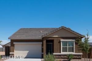 37317 W BELLO Lane, Maricopa, AZ 85138
