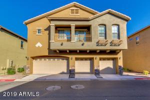 2024 S BALDWIN, 31, Mesa, AZ 85209