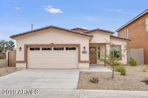 2647 E CONTENTION MINE Road, Phoenix, AZ 85032