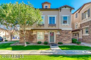 4045 E WINDSOR Drive, Gilbert, AZ 85296