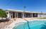 1209 W COLTER Street, Phoenix, AZ 85013