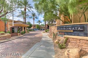 6900 E Princess Drive, Phoenix, AZ 85054