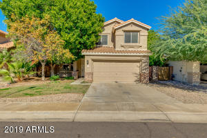 6682 W SHANNON Street, Chandler, AZ 85226