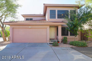 7650 E WILLIAMS Drive, 1009, Scottsdale, AZ 85255