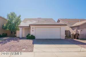 7421 W EVA Street, Peoria, AZ 85345