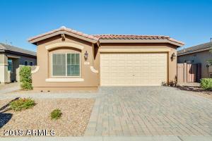 842 W LEADWOOD Avenue, San Tan Valley, AZ 85140