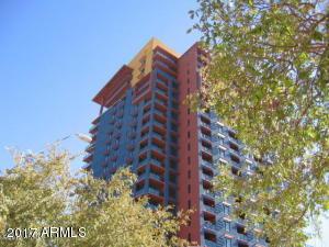 310 S 4TH Street, 1702, Phoenix, AZ 85004