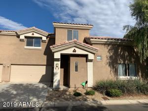 8078 W MARY JANE Lane, Peoria, AZ 85382
