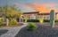 8541 E TUMBLEWEED Drive, Scottsdale, AZ 85266