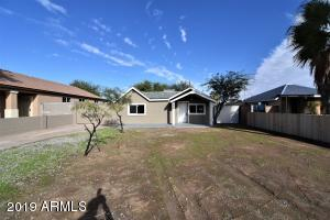 9406 W MADISON Street, Tolleson, AZ 85353