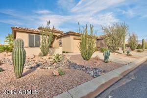 6640 S TOUR Drive, Gold Canyon, AZ 85118