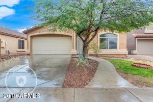 29432 N ROSEWOOD Drive, San Tan Valley, AZ 85143
