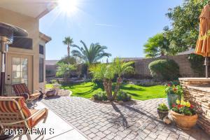 11206 S HOPI Street, Goodyear, AZ 85338
