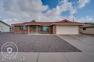 421 N 61ST Street, Mesa, AZ 85205