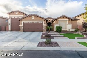 11746 N 161ST Avenue, Surprise, AZ 85379