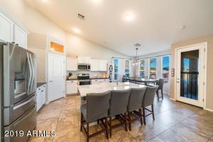 3556 E MAGNUS Drive E, San Tan Valley, AZ 85140
