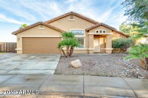 10351 W ROSEWOOD Drive, Avondale, AZ 85392