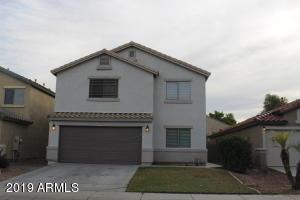 37935 N LUKE Lane, San Tan Valley, AZ 85140