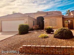 14230 N GALATEA Drive, 1, Fountain Hills, AZ 85268