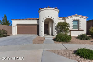 22444 E CREOSOTE Drive, Queen Creek, AZ 85142