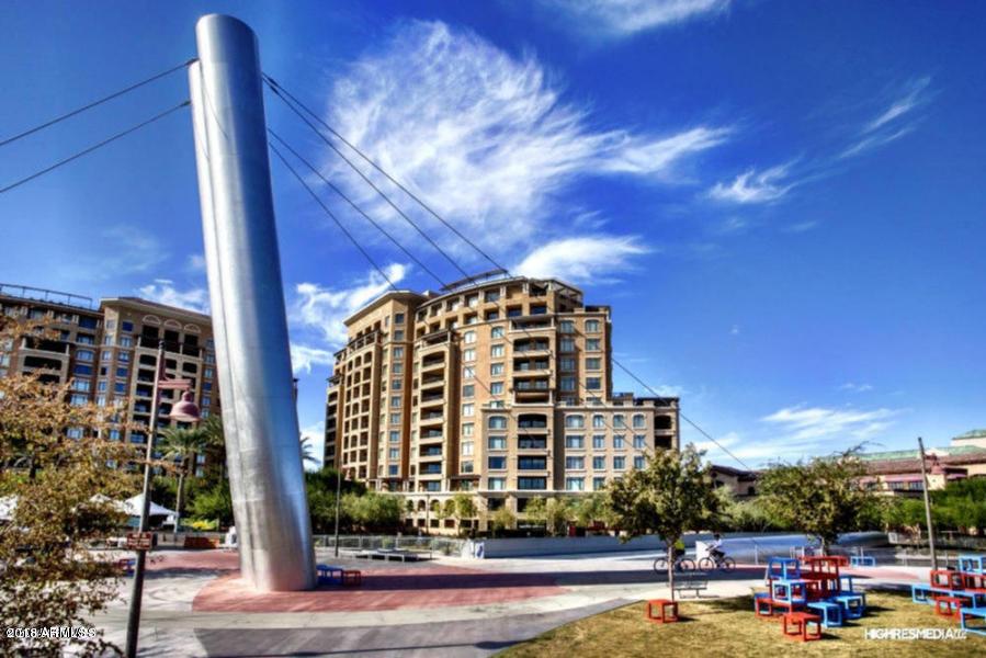 Photo of 7175 E Camelback Road #402, Scottsdale, AZ 85251