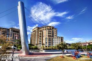 7175 E Camelback Road 402, Scottsdale, AZ 85251