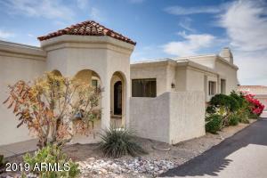3800 E LINCOLN Drive, 38, Phoenix, AZ 85018