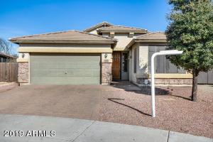 10201 W FLORENCE Avenue, Tolleson, AZ 85353