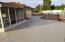 19017 N PALO VERDE Drive, Sun City, AZ 85373