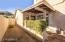 16829 N SOURDOUGH Place, Fountain Hills, AZ 85268