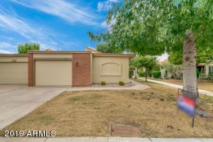 326 Leisure World Boulevard, Mesa, AZ 85206