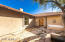 16829 N SOURDOUGH Place, Fountain Hills, AZ 85268