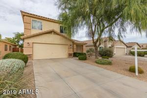 2450 E OLIVINE Road, San Tan Valley, AZ 85143