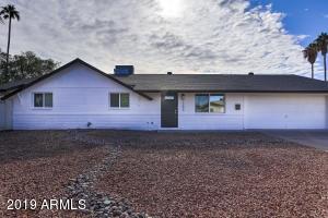 1205 W LA JOLLA Drive, Tempe, AZ 85282