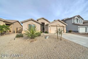 2060 W GOLDMINE MOUNTAIN Drive, Queen Creek, AZ 85142
