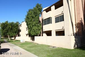 540 N MAY Street, 2090, Mesa, AZ 85201