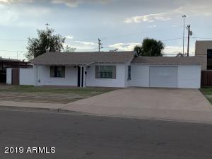 7040 N 24TH Avenue, Phoenix, AZ 85021